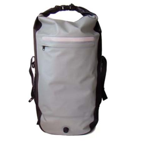 30 Litres Waterproof Backpack Dry Bag Outdoor Waterproof Gear ...