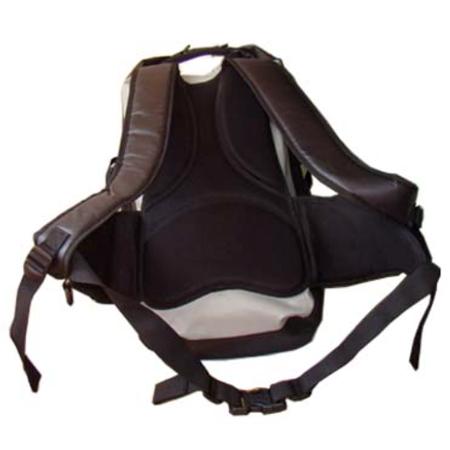 30 Litres Waterproof Backpack Dry Bag Outdoor Waterproof Gear Equipment c6766bd92016e